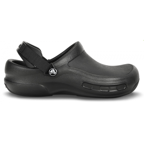 chaussure securite crocs