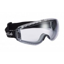 Masque de protection PILOT polycarbonate - PILOPSI