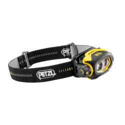 Lampe frontale PIXA 3R LED PETZL - E78CHR2