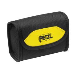 Etui de transport PETZL pour PIXA - E78001
