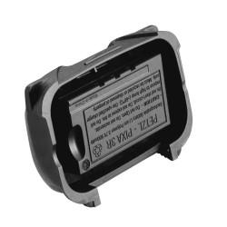 Batterie Lithium-Ion rechargeable pour PIXA 3R - E78003