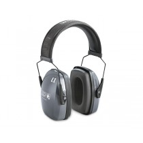 Casque antibruit LEIGHTNING 1 - 1010922