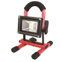 Projecteur LED rechargeable KS TOOLS - 150.4383
