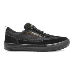 Chaussures de sécurité VISTA croûte de cuir - 7854