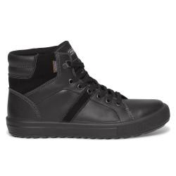 Chaussures de sécurité VISION noire PARADE - 1834
