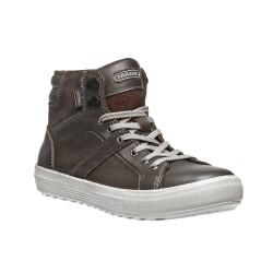 Chaussures de sécurité VISION marron PARADE - 1825