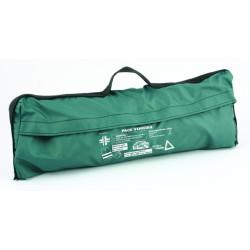 Pack de secours VEHICULE - PAC3040TP
