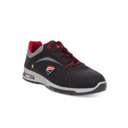 Chaussures de sécurité DUCATI LE MANS S3 SRC ESD