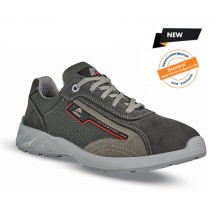 CHAUSSURE DE SECURITE AF-TWO NEW  S1P CI SRC 7NT15 AIMONT