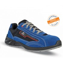 CHAUSSURE DE SECURITE BLUE NEW  S1P CI SRC 007NT67 AIMONT