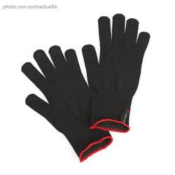 Sous gant thermique Coldskin - 1217691