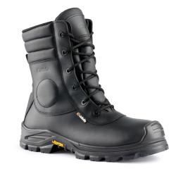 Chaussures de sécurité JALARCHER SAS noir - JJV28