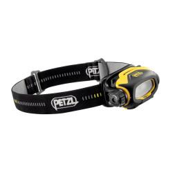 Lampe frontale PIXA 1 LED PETZL - E78AHB