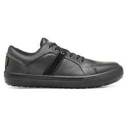 Chaussures de sécurité VARGAS noire PARADE - 1834