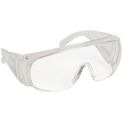 Surlunette VISILUX polycarbonate - 60400